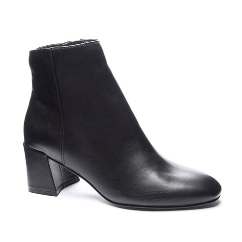 Take 20% Off Booties with code NOW20 at ChineseLaundry.com! Valid 9/24-9/30.