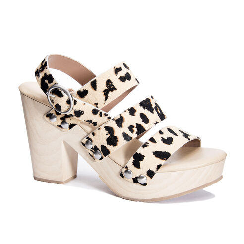 3bfb6a82716 Women's & Ladies Fashion Shoes | Chinese Laundry
