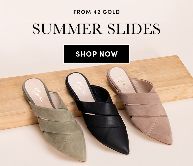 d6a42e04f Women's & Ladies Fashion Shoes | Chinese Laundry