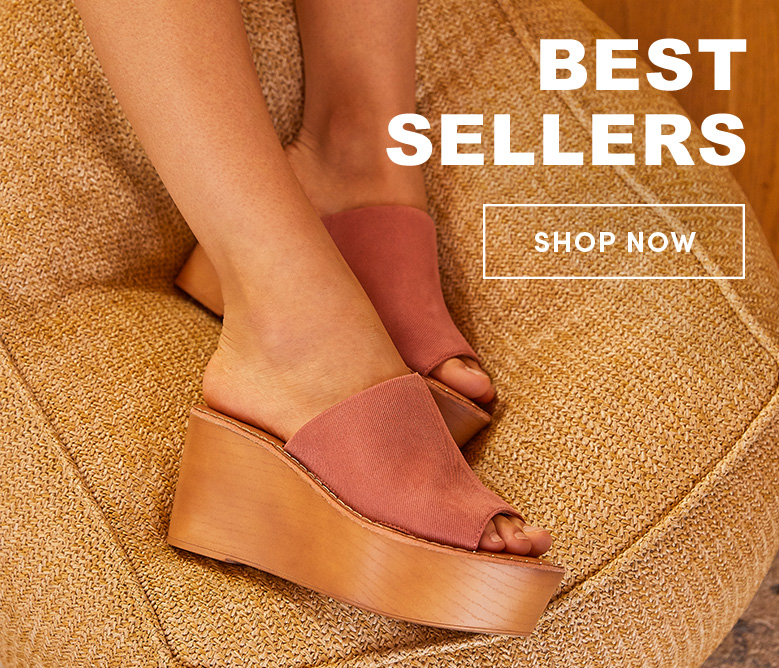2cf0dd6a2 Women's & Ladies Fashion Shoes | Chinese Laundry
